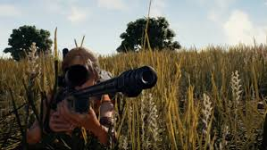 pubg twitch twitch chat came third in a playerunknown s battlegrounds match