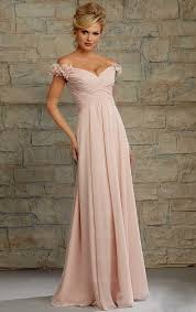 wedding dresses in the uk pink bridesmaid dresses naf dresses