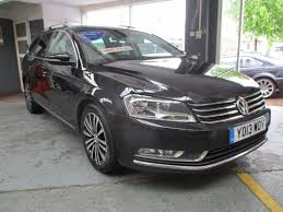 silver volkswagen passat used silver vw passat for sale leicestershire