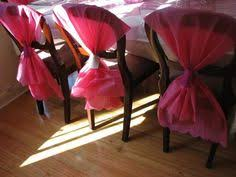 tablecloths and chair covers looks easy cheap with plastic table covers for chairs and