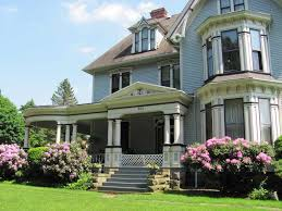 Victorian Homes For Sale by C 1870 Oil City Pa 160 000 Old House Dreams