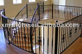 interior railings home depot home depot railings on home depot balusters interior iron