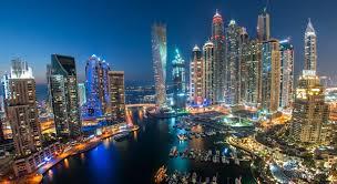 bureau de recrutement dubai 25 utiles pour chercher du travail aux émirats arabes unis
