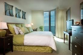 biloxi beachfront hotel rooms south beach biloxi hotel