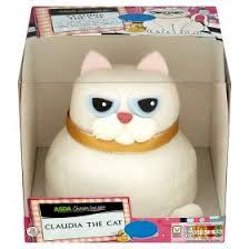wedding cake asda asda chosen by you the cat jedzenie kształty