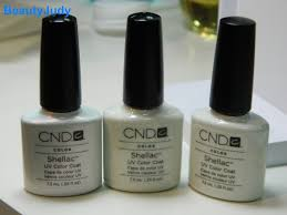 cnd shellac pedicure a 24 day review beautyjudy