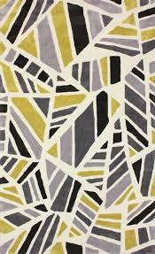 Modern Pattern Rugs 45 Best Radiante Attraction Images On Pinterest Rugs Usa
