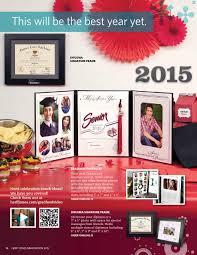 herff jones graduation invitations free printable invitation design