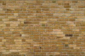 brick and stone houses joy studio design gallery best stone brick wall old yellow 00380 free images for textures