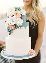 wedding cake designs 6 wedding cake design trends 2014 weddbook