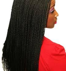 cincinnati hair braiding kadija african hair braiding 5305 gantzfield ct cincinnati oh