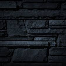black stone wallpaper google search backgrounds pinterest