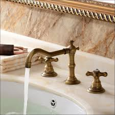 Vintage Sink Faucet Kitchen Types Of Kitchen Faucets 3 Hole Kitchen Sink Faucets