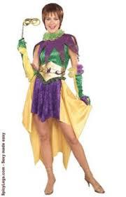 diy mardi gras costumes s best costumes and ideas mardi gras best costumes and