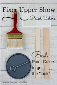 467 best paint colors images on pinterest wall colors interior