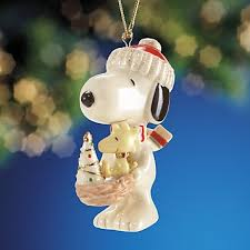 36 best snoopy by lenox images on brown