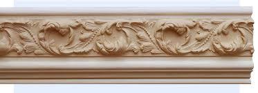 wood molding and providence wood molding