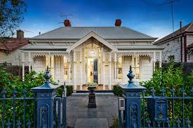 heritage home interiors heritage homes melbourne design decoration