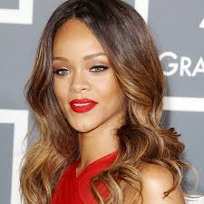 summer hair colours 2015 celebrity s love ombre hair color