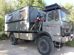 survival truck camper hilux camper google search overland pinterest adventure
