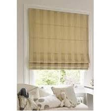 Roman Blinds Pics Roman Blinds In Pune Maharashtra Manufacturers Suppliers