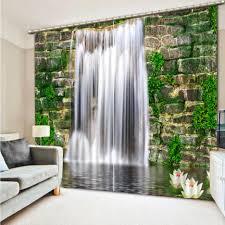 Wanddeko Wohnzimmer Modern Wohndesign 2017 Cool Coole Dekoration Gemuetliches Wohnzimmer