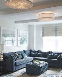 Leuchten Wohnzimmer Landhausstil Hausdekorationen Und Modernen Möbeln Kleines Wohnzimmer Lampe