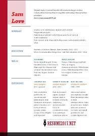 functional resume template 2017 word art pin by sandra potts on resume and cover letter sles pinterest