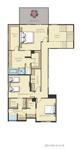 100 florida floor plans for new homes olde florida home