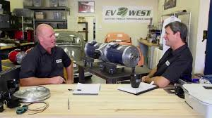 electric jeep conversion ev west monthly conversion videos gas 2