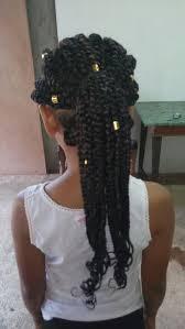 23 best child hairstyles images on pinterest kid braids