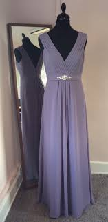alexia bridesmaid dresses bridesmaid dress style 4200 in wisteria alexia designs uk