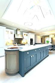 kitchen island sink ideas kitchen island with range and sink yurui me