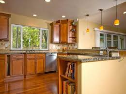country kitchen paint ideas paint ideas for country kitchen dayri me