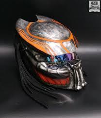 kbc motocross helmets custom predator dot ece motorcycle motorbike helmet bikes uk