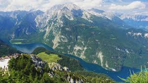 Garmisch Germany Map by Private Trip To Garmisch Zugspitze And Oberammergau Munich City