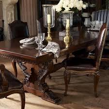 best 25 trestle dining tables ideas on pinterest restoration
