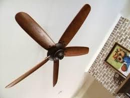 double ceiling fan home depot new propeller fan home depot http www homedepot com lighting fans