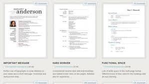 Resume Builder Lifehacker Download 275 Free Resume Templates For Microsoft Word Life