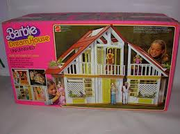 Vintage Barbie Dream House Youtube by Lily Tomlin Is My Everything Grown Lady