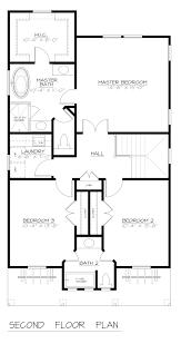 floor plans 3012 attaberry dr upper level