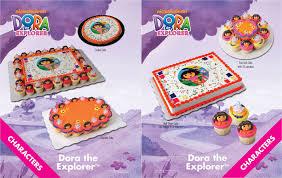 birthday cakes images amusing sams club birthday cakes sam u0027s club