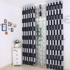 online get cheap black window drapes aliexpress com alibaba group