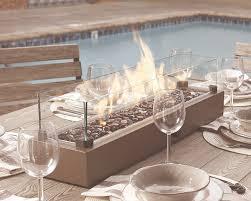 Backyard Oasis Ideas Create Your Dream Backyard Oasis To Relax Ashley Homestore