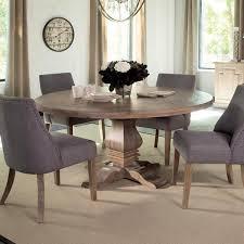 dining room u2013 donny osmond home