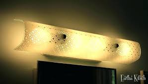 light covers for bathroom lights bathroom light fixture covers bathroom light bulb covers medium size