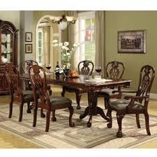 Dining Room Table And Chair Set Table And Chair Sets Fayetteville Nc Table And Chair Sets Store