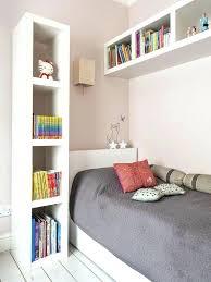 chambre cool pour ado ide de chambre pour ado fille stunning rangement chambre ado idee