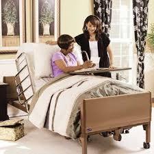hospital beds hospital bed mattresses cheap hospital beds