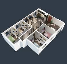 4 Bedroom Apartment by Ecu Village Mt Lawley U2013 Western Australia My Student Village
